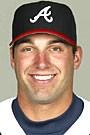 Jeff Francoeur - Jugador de béisbol de los San Francisco Giants