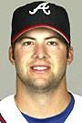 Kyle Davies - Jugador de béisbol de los New York Yankees