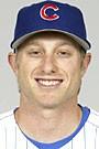 Mike Fontenot - Jugador de béisbol de los San Francisco Giants