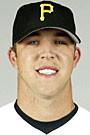 Paul Maholm - Jugador de béisbol de los Chicago Cubs