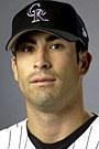 Ryan Spilborghs - Jugador de béisbol de los Colorado Rockies