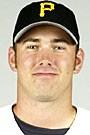 Zach Duke - Jugador de béisbol de los Chicago White Sox