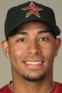 Angel Sanchez - Jugador de béisbol de los Chicago White Sox
