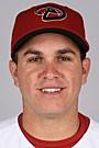 Miguel Montero - Jugador de béisbol de los Chicago Cubs
