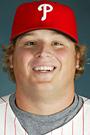 Mike Zagurski - Jugador de béisbol de los New York Yankees