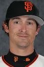 Alex Hinshaw - Jugador de béisbol de los Chicago Cubs