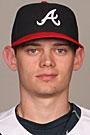 Brent Lillibridge - Jugador de béisbol de los Chicago Cubs