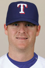 Brian Gordon - Jugador de béisbol de los New York Yankees