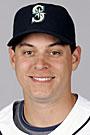 Bryan LaHair - Jugador de béisbol de los Chicago Cubs