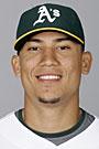 Carlos Gonzalez - Jugador de béisbol de los Colorado Rockies