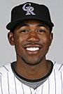 Dexter Fowler - Jugador de béisbol de los Chicago Cubs