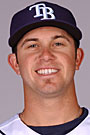 Evan Longoria - Jugador de béisbol de los San Francisco Giants
