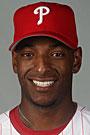 Greg Golson - Jugador de béisbol de los New York Yankees