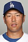 Hiroki Kuroda - Jugador de béisbol de los New York Yankees