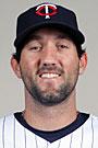 Jason Pridie - Jugador de béisbol de los Colorado Rockies