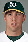 Josh Outman - Jugador de béisbol de los Colorado Rockies
