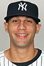 Justin Christian - Jugador de béisbol de los San Francisco Giants