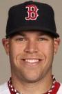 Justin Thomas - Jugador de béisbol de los New York Yankees