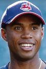 Luis Valbuena - Jugador de béisbol de los Chicago Cubs