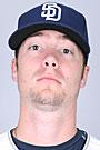 Wade LeBlanc - Jugador de béisbol de los New York Yankees