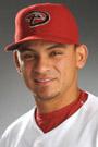 Gerardo Parra - Jugador de béisbol de los Colorado Rockies