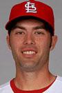 Matt Pagnozzi - Jugador de béisbol de los Colorado Rockies