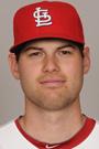 Adam Ottavino - Jugador de béisbol de los Colorado Rockies
