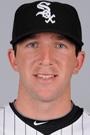 Brent Morel - Jugador de béisbol de los Chicago White Sox