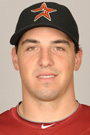 Brian Bogusevic - Jugador de béisbol de los Chicago Cubs