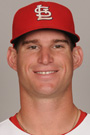 Bryan Anderson - Jugador de béisbol de los Chicago White Sox