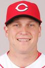 Chris Valaika - Jugador de béisbol de los Chicago Cubs