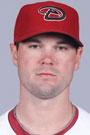 Cole Gillespie - Jugador de béisbol de los San Francisco Giants