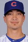 Darwin Barney - Jugador de béisbol de los Chicago Cubs