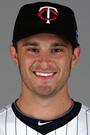 Drew Butera - Jugador de béisbol de los Colorado Rockies