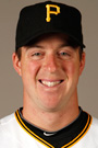 Erik Kratz - Jugador de béisbol de los New York Yankees