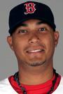 Felix Doubront - Jugador de béisbol de los Chicago Cubs