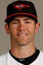 Jake Arrieta - Jugador de béisbol de los Chicago Cubs
