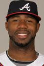 Jason Heyward - Jugador de béisbol de los Chicago Cubs