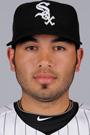 Jeff Marquez - Jugador de béisbol de los New York Yankees