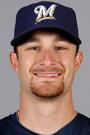 Jonathan Lucroy - Jugador de béisbol de los Colorado Rockies