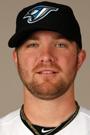 Kyle Drabek - Jugador de béisbol de los Chicago White Sox