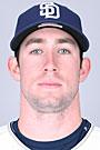 Mike Baxter - Jugador de béisbol de los Chicago Cubs