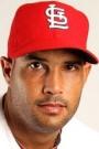 Raul Valdes nació en Cuba