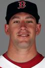 Ryan Kalish - Jugador de béisbol de los Chicago Cubs