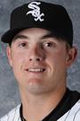 Addison Reed - Jugador de béisbol de los Chicago White Sox