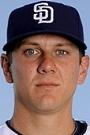 Blake Tekotte - Jugador de béisbol de los Chicago White Sox