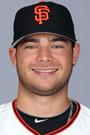 Brandon Crawford - Jugador de béisbol de los San Francisco Giants