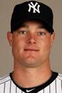Kevin Whelan - Jugador de béisbol de los New York Yankees