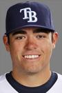 Matt Moore - Jugador de béisbol de los San Francisco Giants