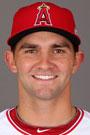 Tyler Chatwood - Jugador de béisbol de los Chicago Cubs